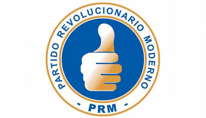 Pasos hacia el poder | Periodico Oficial del PRM