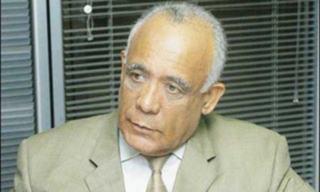 Dos entrevistas Ex-Senador PRM Iván Rondón. Afirma Gobierno se ha adueñado  de fondos de pensiones   Periodico Oficial del PRM