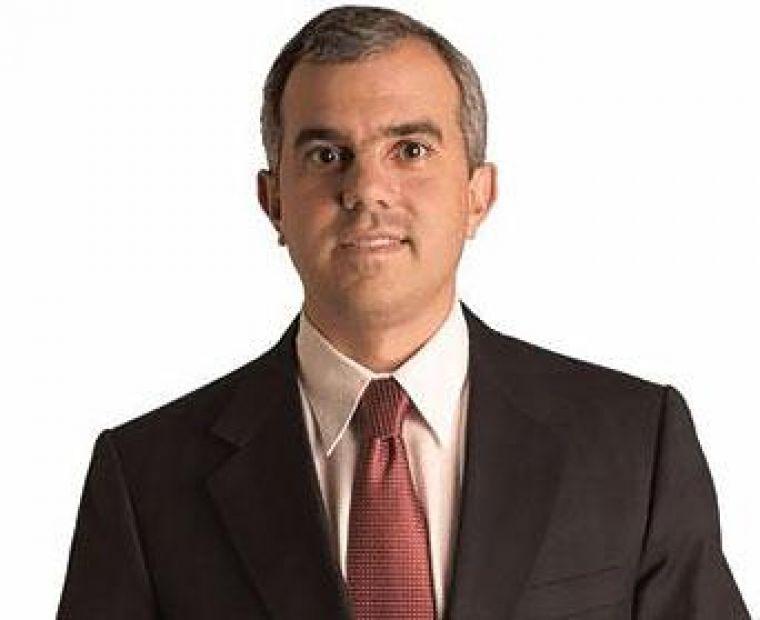 Entrevista director de Inespre Iván Hernández @PRM_Oficial: Acciones  conjuntas para seguridad alimentaria RD | Periodico Oficial del PRM